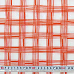 S861 * ASTRID - Pica by FreeSpirit #PWEM051PO Patchwork Fabric by the 1/2 metre