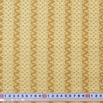 S922 * BONNIE BLUE NEUTRALS by Marcus Fabrics #1717-0141 - Patchwork Fabric by the 1/2 metre