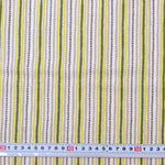 S925 * HOPE VALLEY by FreeSpirit #DS03 - Patchwork Fabric by the 1/2 metre