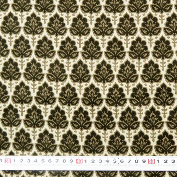 S926 * LITTLE BLACK DRESS by Moda #M30303 14 - Patchwork Fabric by the 1/2 metre