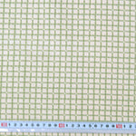 S933 * CIRCA 1934 by Moda #M37006 12 - Patchwork Fabric by the 1/2 metre