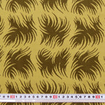 S936 * SEVEN WONDERS by FreeSpirit Fabric #PWPG013 - Patchwork Fabric by the 1/2 metre