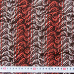 S938 * SEVEN WONDERS by FreeSpirit Fabric #PWPG010 - Patchwork Fabric by the 1/2 metre