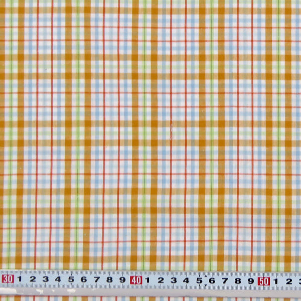 S946 * KONA COLORWORKS by Robert Kaufman #D11216 147 - Patchwork Fabric by the 1/2 metre