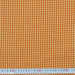 S950 * KONA COLORWORKS by Robert Kaufman #D11218 193 - Patchwork Fabric by the 1/2 metre
