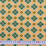 S951 *SCHOOL DAYS by Moda #M21616 21 - Patchwork Fabric by the 1/2 metre