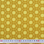 S967 * HEIRLOOM by Joel Dewsberry #JD52 - Patchwork Fabric by the 1/2 metre