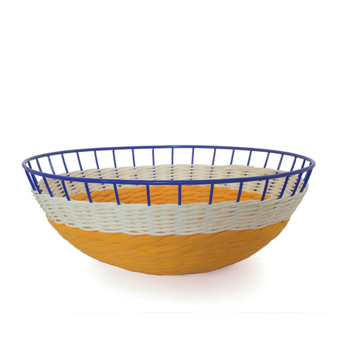 TAAKA SERIE Storage Basket (Medium)