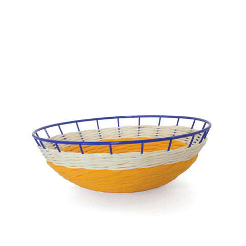 TAAKA SERIE Storage Basket (Small)