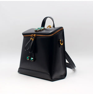 Best Womens Handmade Leather Handbags In AnnieJewel