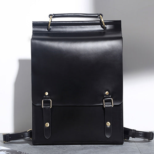 Womens Cambridge Satchel Backapck Bags - Annie Jewel