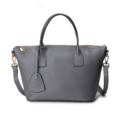 Women's Tote Handbags Zipper Tote Bag Purse
