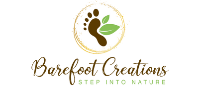 Barefoot Creations