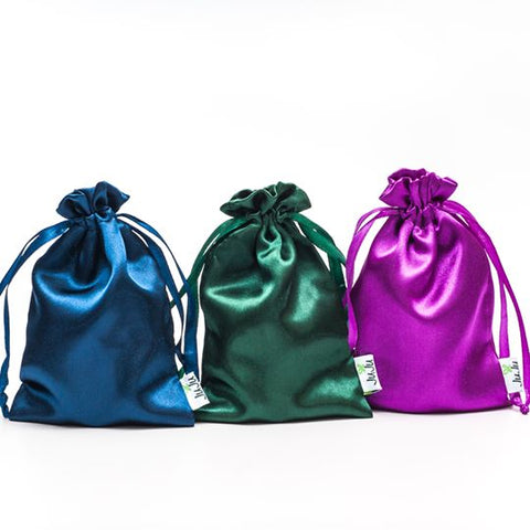 Juju Menstrual Cup (4 different sizes available) - Barefoot Creations