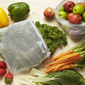 Onya Produce Bags - Barefoot Creations