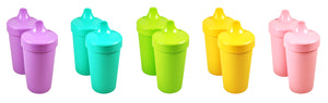 Sippy Cups - Barefoot Creations