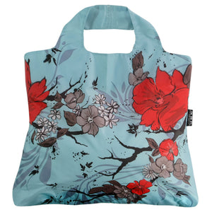 Envirosax Bag - Barefoot Creations