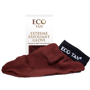 Extreme Foliant Glove - Barefoot Creations