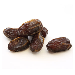 Organic Medjool Dates / 10g 1030