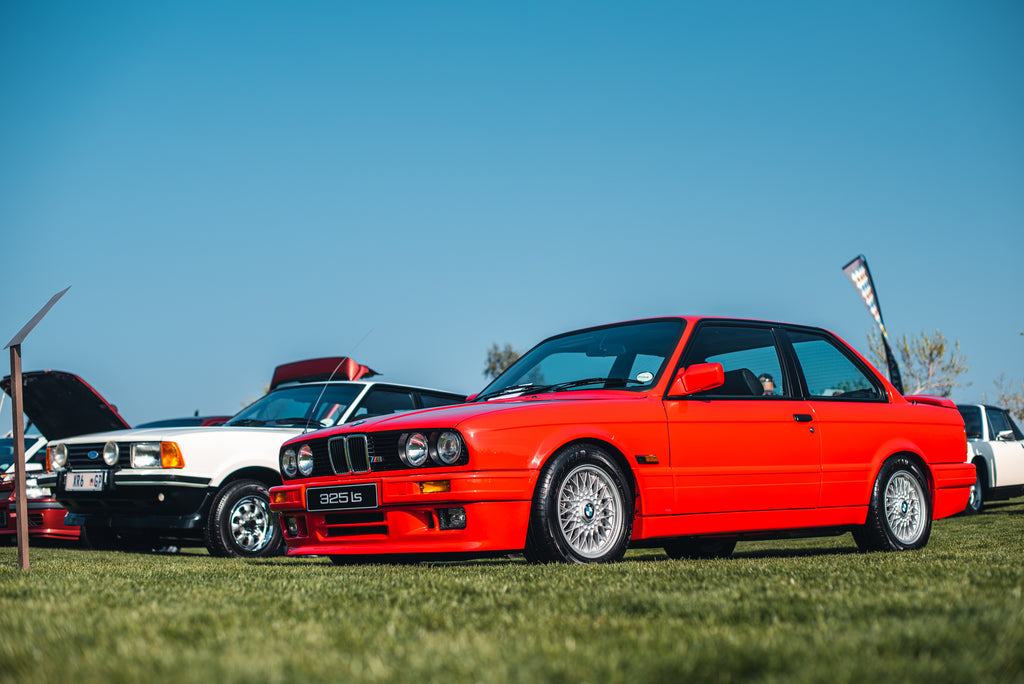 The Greatest Bmws Ever From A South African Point Of View Sentimetal Shop