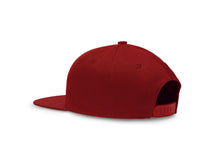 Cars.co.za Limited Edition Authentic Snapback Cap