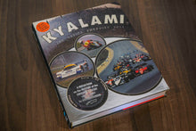 Kyalami The Book