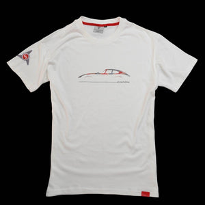 Jaguar E-Type Limited Edition T-Shirt