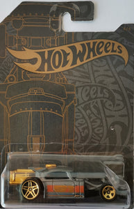 Hot Wheels Aristo Rat (51st Anniversary Collection)