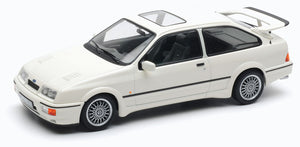 Ford Sierra RS Cosworth (Norev 1:18)