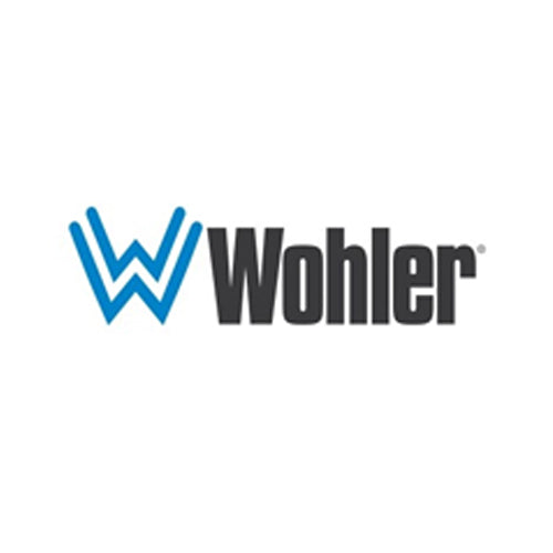 Wohler Products