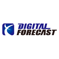 Digital Forecast