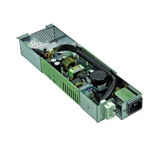 AJA-FR2-PS  Power Supply Module