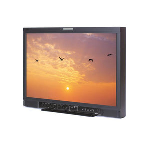 "JVC DT-E Series  21"" Cost-effective HD Monitor"