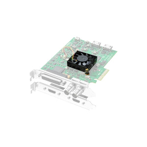 Blackmagic Fan - DeckLink Studio 4K Replacement Fan