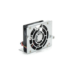 Blackmagic Fan - Universal Videohub 72