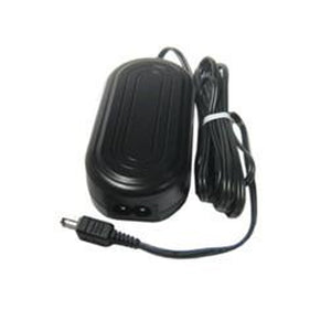 JVC AC ADAPTOR suit GY HM150E camera