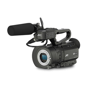 JVC GY-LS300CHE 4K Super 35mm Camcorder