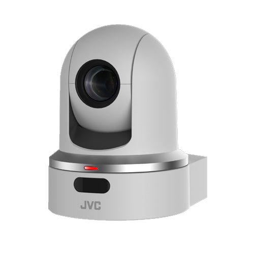 JVC KY-PZ100WBE Robotic PTZ Network Video Production Camera
