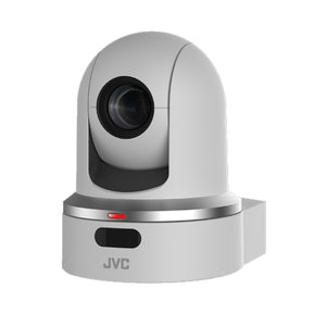 JVC KY-PZ100WE Robotic PTZ Network Video Production Camera