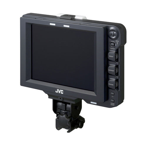 JVC Studio Viewfinder VF-HP790G