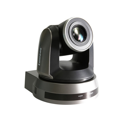 Lumens PTZ Cameras VC-A50P 20x Optical Zoom IP/3GSDI/HDMI PTZ Camera