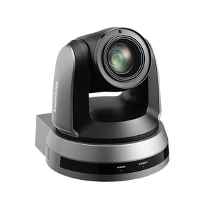 Lumens PTZ Cameras VC-A70H 10x Optical Zoom 4k HDBaseT PTZ Camera