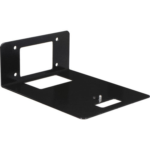 Marshall CV610-U3-WM Wall Mount for CV610-U3 cameras