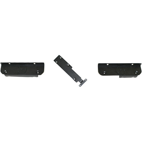 Marshall OR-8RK Rackmount Kit to Mount Two OR-841 Units