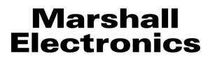 "Marshall V-BR5-PV Bracket / Battery Mount for 5"" LCD Monitor V-LCD50-HDI - Panasonic VM-VBG6"