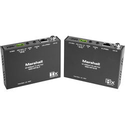 Marshall VAC-HT12-KIT HDBaseT Extender Kit