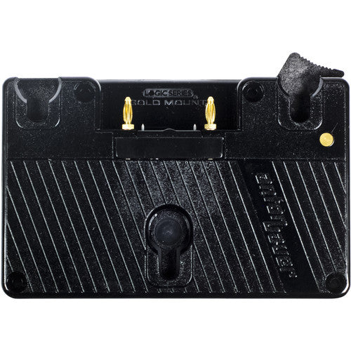 Marshall 0032-1302-A1 AB Mount for Anton Bauer Battery