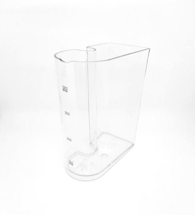 BM-CM7401GS One-Touch Café Express Milk Reservoir Tank