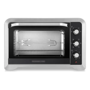 45L Convection & Rotisserie Oven (2021 model)