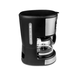 5-Cup Programmable Coffee Maker